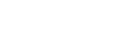 Wolfenstein Community Link