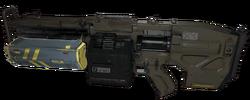 Codex har mod missiles.bimage