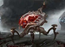 250px-Arachnotron destruction