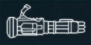 Chaingun-BP
