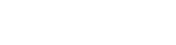 LogoGlitch1