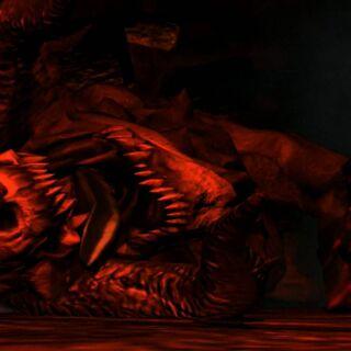 Смерть стража