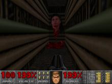 Screenshot Doom 20160802 182542