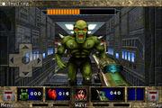 Doom RPG impling