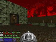 Requiem-map26-start