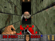 Screenshot Doom 20121129 210148