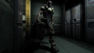 Doom 3 - Jack Campbell (7)