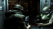 Doom 3 - Marines (43)