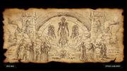 Doom Eternal Sentinel Codex Part 2