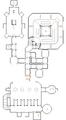D64TC MAP04 map.png