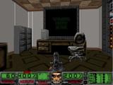 Pistol (Hacx)