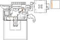 AV MAP03 map.png