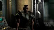 DOOM 3 - John Kane - Doom Guy (34)