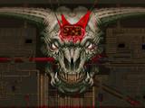 Icon of Sin/Doom II