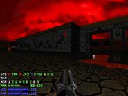 SpeedOfDoom-map29-ruin