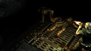 Doom 3 - Marines (52)