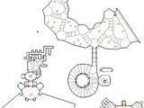 MAP29: Brutality (Icarus: Alien Vanguard)