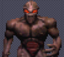 Imp (Doom 64)