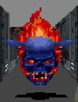 Nightmare | Doom Wiki | FANDOM powered by Wikia