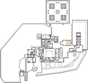 AV MAP04 map