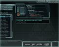 Doom3PDA.png