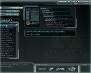 Doom3PDA