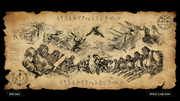 Doom Eternal Sentinel Codex Part 12