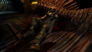 Doom 3 - Jack Campbell (20)
