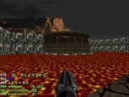 Requiem-map04-behind