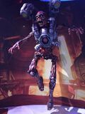DOOM-Revenant-E3