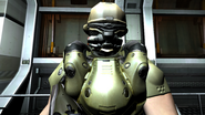 Doom 3 - Marines (36)