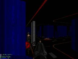 HellRevealed-map26-inside