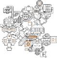AV MAP10 map.png