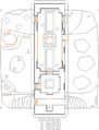 1024CLAU MAP01.png