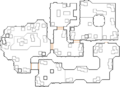 10sector MAP02.png