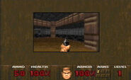 3do doom screen2