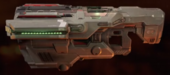 Doom4 Codex BFG9000