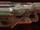 BFG9000/Doom (2016)
