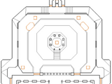 E4M9: Fear (Doom)