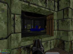 HellRevealed-map26-end