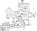 D64TC MAP01 map2.png