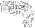 D64TC MAP20 map.png