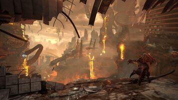 Doom-eternal-screenshot
