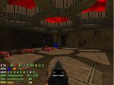 MAP32: Caribbean (TNT: Evilution)