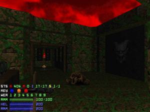 Scythe2-map25-end