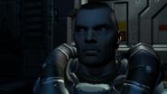 DOOM 3 - John Kane - Doom Guy (41)