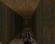 Screenshot Doom 20080627 154306
