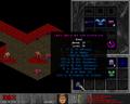 DoomFoM3.png