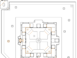 MAP07: Mephisto's Maosoleum (Master Levels)