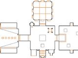 MAP38: Hectic (Doom 64 TC)